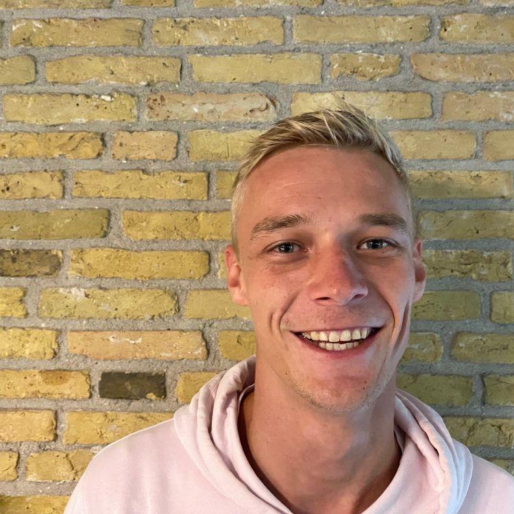 Hessel Breeuwsma