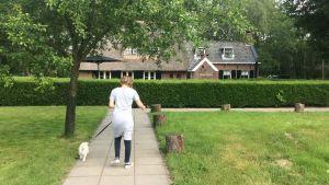 Prader-Willi Huis scoort bovengemiddeld bij onderzoek zorginspectie